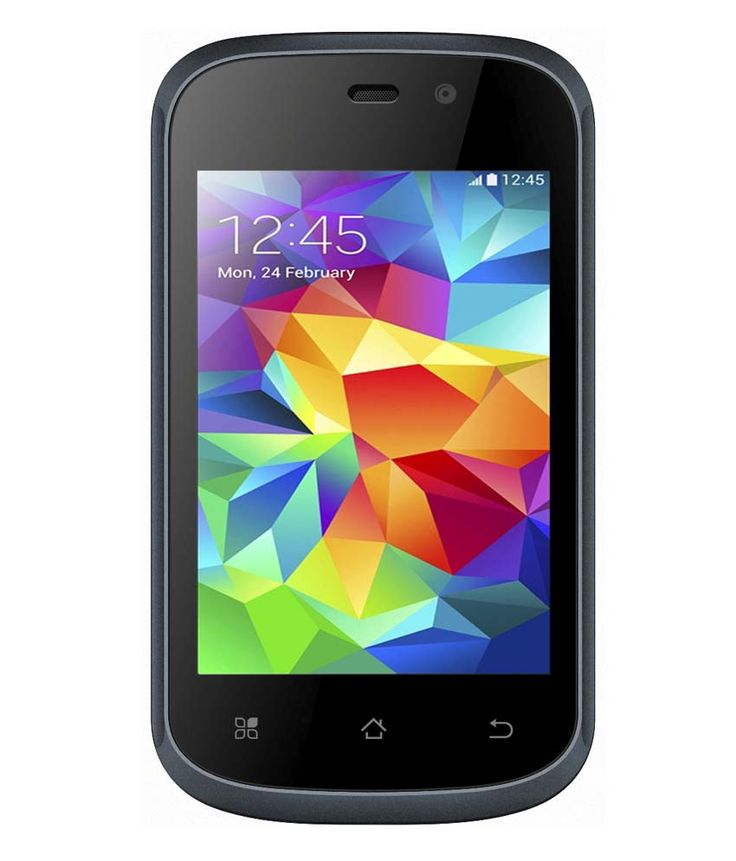 Loved it: Hitech HTS210, http://www.snapdeal.com/product/hitech-hts210/2027399104