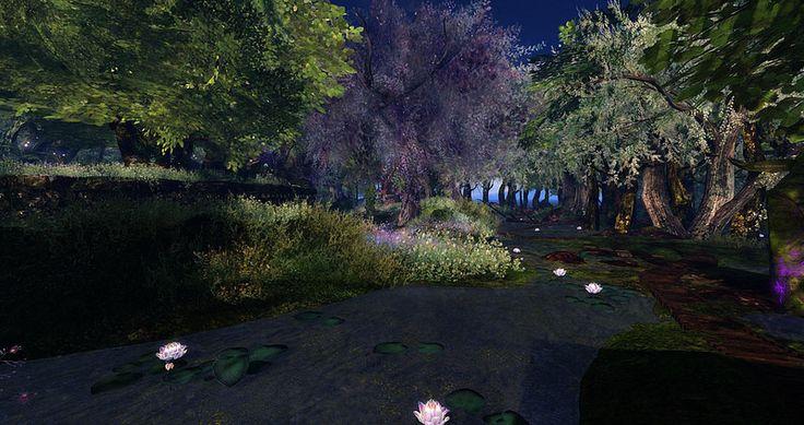 Fantasy Faire 2014 - Fairelands Junction_009