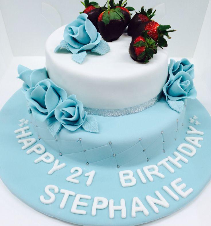 Best 25 Order cakes online ideas on Pinterest Country birthday