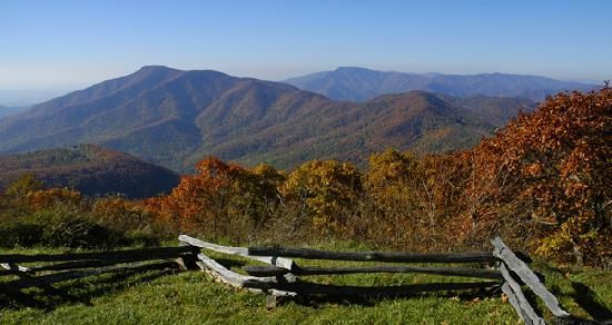 53 best virginia images on pinterest shenandoah national for Royal oaks cabins love va