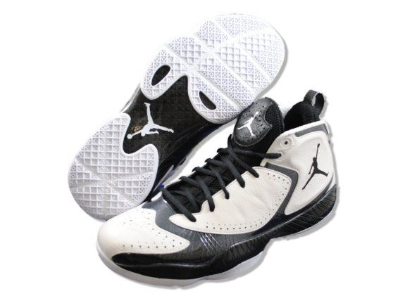 Amazon.com: Nike Air Jordan 2012 A Style # 508318-010: Shoes