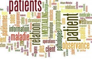 Offre relation patient et e-patients chez MEDITAILING