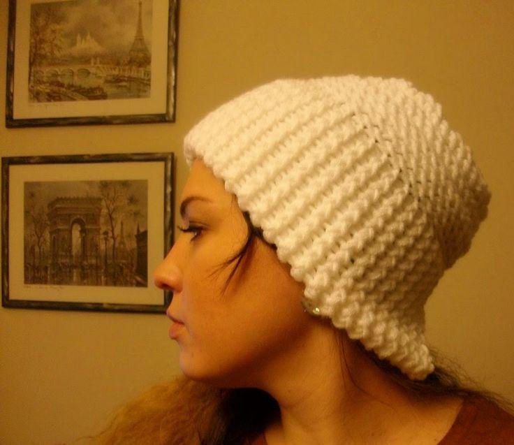 Şirin Kedi: Şapkalar