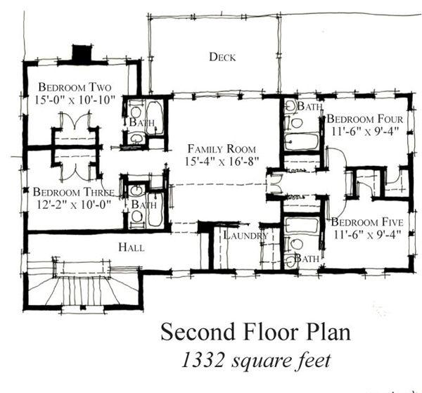 71 best 4600 kaplan road images on pinterest modern home for Kaplan floor plan