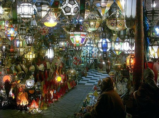 Marrakech, Morrocco wanderlustHoliday, Pictures Shortlist, Marrakech Morocco, Big Pictures, Photography Competition, Lamps Shops, Bohemian, Travel Photography, Moroccan Lamp