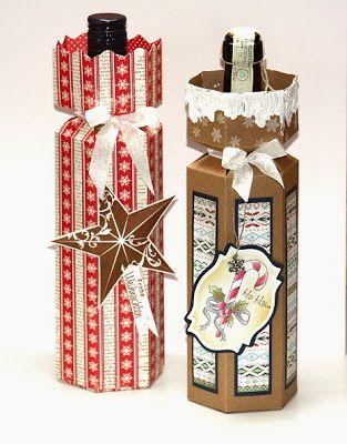 bero arts blog: Instructions bottles packaging                              …