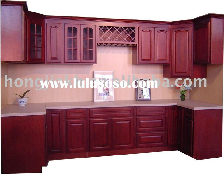 Kitchen Cabinets Kerala Style best 25+ cabinets for sale ideas on pinterest | kitchen cabinets