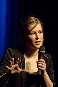 Lea Korsgaard - Wikipedia, den frie encyklopædi