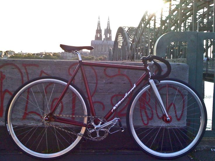 184 Best Bikes I Like Images On Pinterest Cycling Bike Stuff