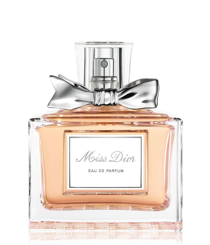Dior Miss Dior Parfum bestellen | DIOR Shop | Flaconi