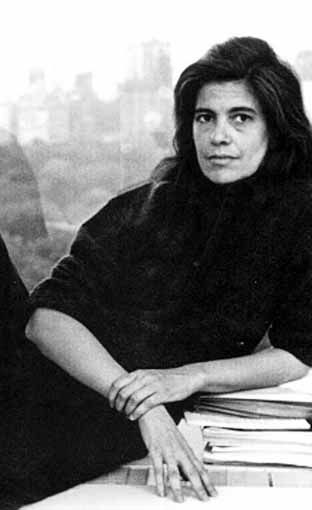 susan sontag a woman s beauty View a_womans_beauty from english ap literat at indianola high school susan sontag a woman's beauty: put-down or'power source susan sontag was born in new york city in 1933 and died there.