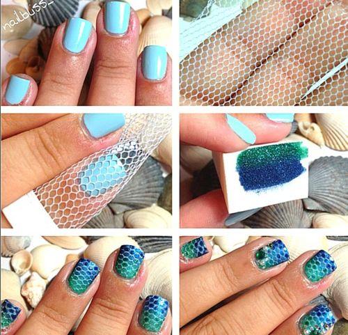 Nail Designs: nail designs