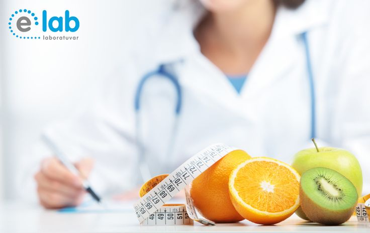 #Metabolik #sendrom nedir ? :  http://on.fb.me/1GZ4hXd