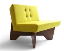Horrice Chair