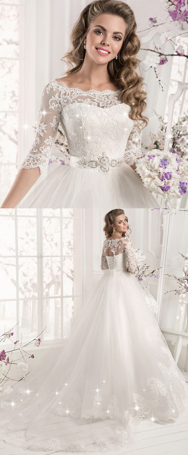 best wedding dresses images on pinterest wedding ideas gown
