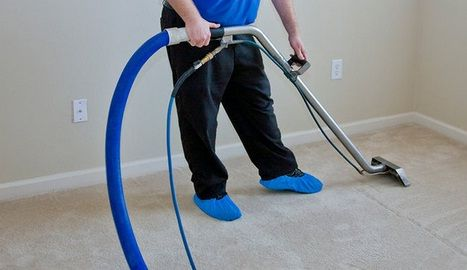 Do you have a goal to live in a clean environment? What are you planning to do to ensure that your surrounding is clean? You should think of hiring clean services because they are the best when it comes to delivering cleaning services. Their goal is to ensure that they deliver what you want and leave your place sparkling clean.