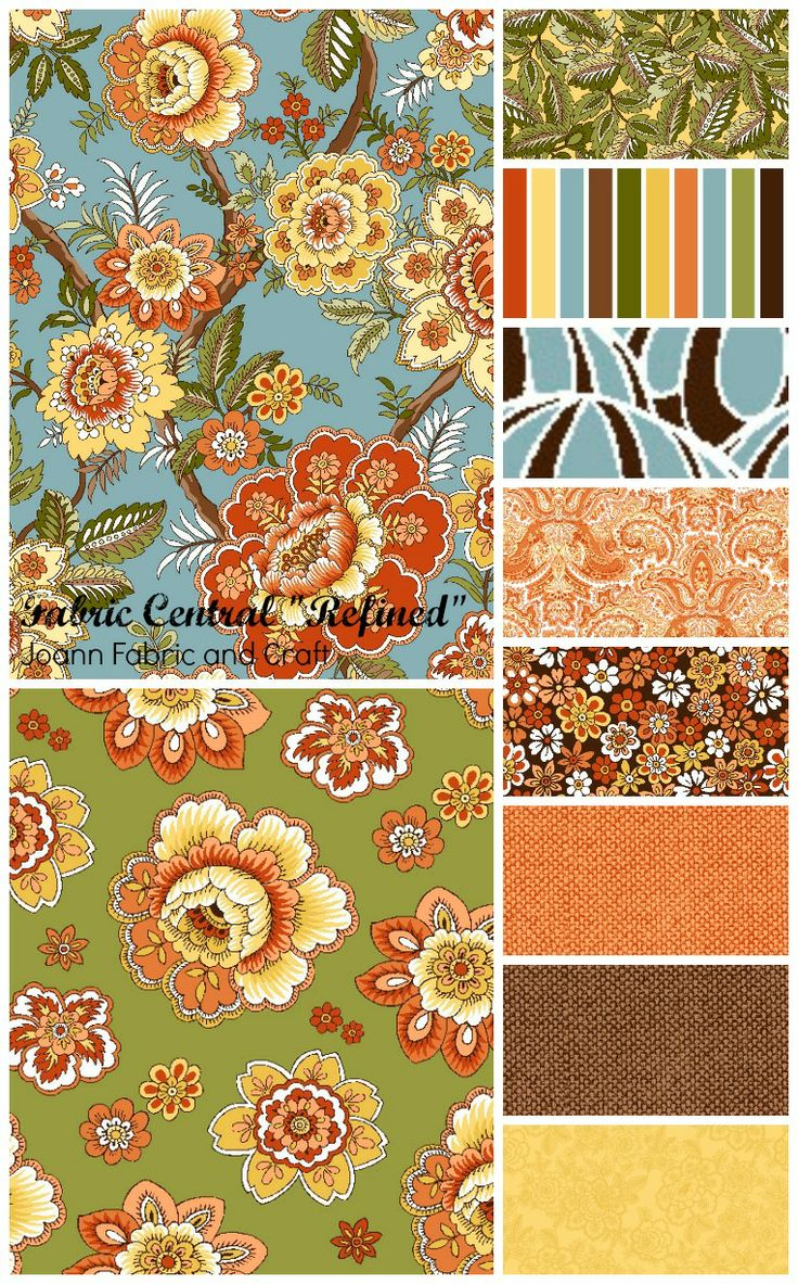 17 Best images about Our Products | Fabric Central on ...