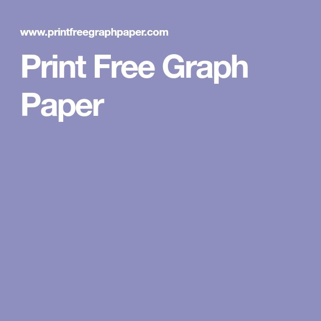 Best 25+ Graph paper ideas on Pinterest Printable graph paper - cross stitch graph paper