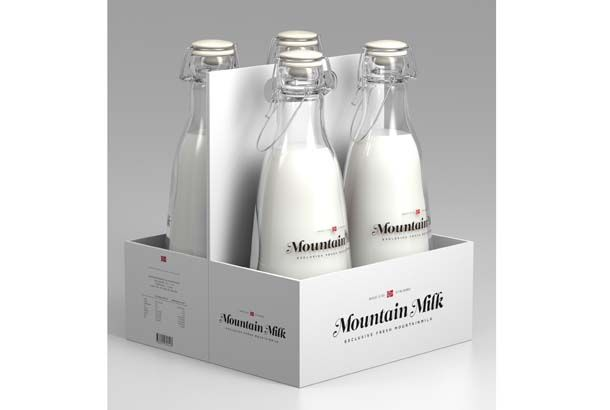 #milk  mountain_milk01