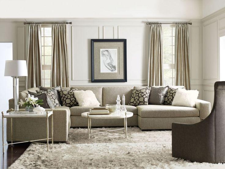 Small Sectional Sofa Cheap Sofas Orlando