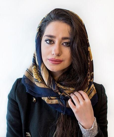 best 25 beautiful iranian women ideas on pinterest
