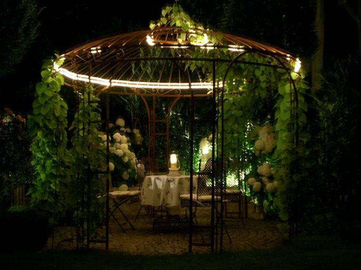 the 25+ best gartenaccessoires ideas on pinterest, Gartenarbeit ideen