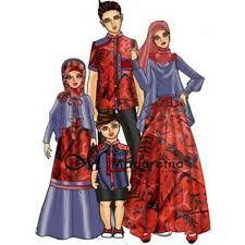 Hasil gambar untuk batik maduretno