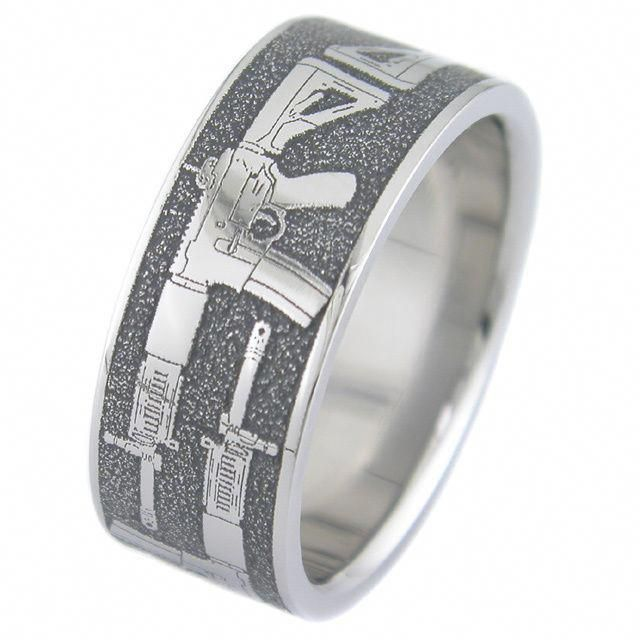 Wedding To Do List Spreadsheet Product Id 6268232016 In 2020 Buy Wedding Rings Camo Wedding Rings Mens Wedding Rings