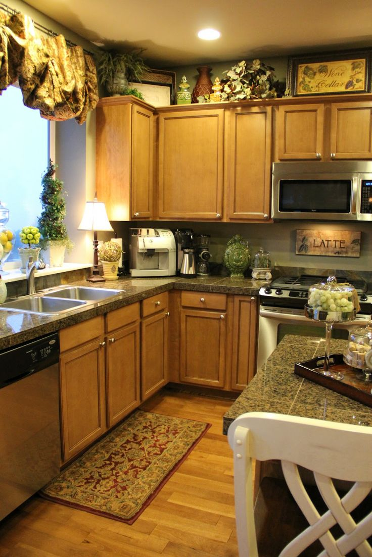 kitchen decorating ideas wine theme. Savvy Seasons By Liz, Kitchen Ideas. Find This Pin And More On Wine Themed Decorating Ideas Theme D
