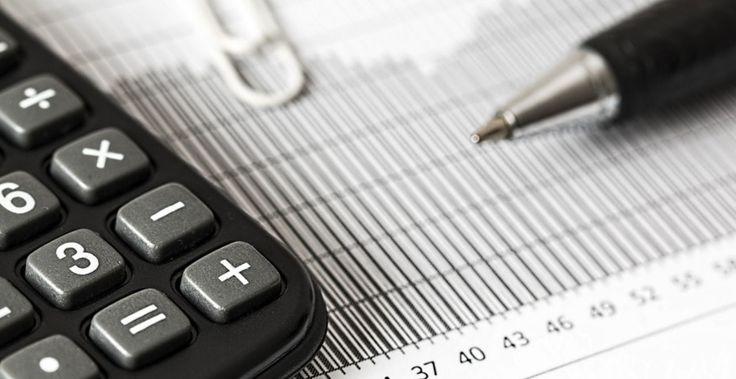 ¿Sabes que es un software de contabilidad electrónica y como puede ayudar a tu negocio? Hoy hablamos sobre esta herramienta para pymes y más!  https://jonathanmelgoza.com/blog/software-de-contabilidad-electronica-herramientas-para-pymes/