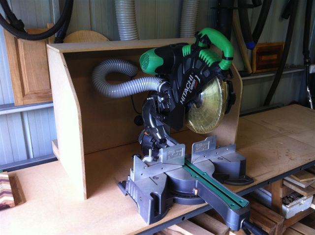 Wood Working Craft Saw