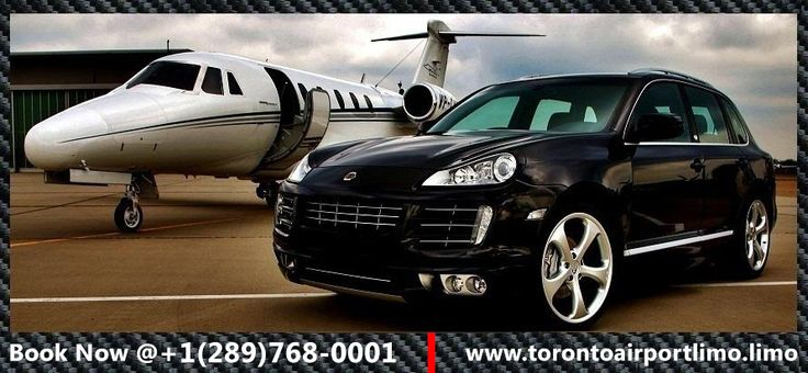 #Toronto Airport #Limo is the best option for Safely getting YOU to & from Toronto #Pearson International #Airport (YYZ) with over 10 Yrs of experience @ http://goo.gl/IqkYNg  Reserve your car today! @ +1(289)768-0001