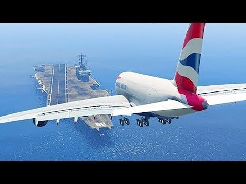 this is why we fly.... - YouTube