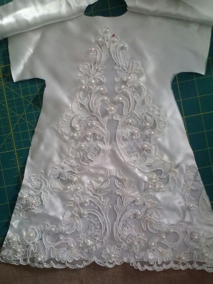 17 best images about angel gowns on pinterest angel for Donate older wedding dress