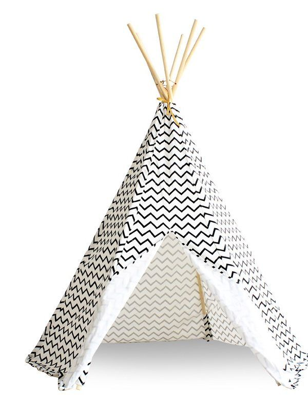 https://ohbaby.gr/shop/toys/paidika-paixnidia/playtents/skini-phoenix-night-blue-eclipse-natural/