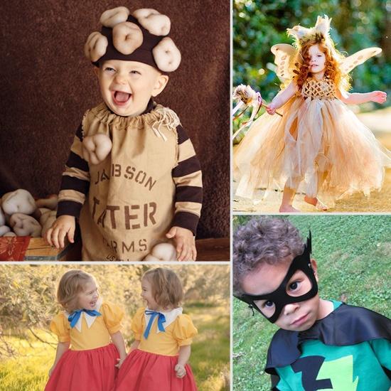 20 Beautifully Handmade Halloween Costumes For Kids: 20 Beautiful, Handmade Halloween Costumes, For Kids, Beautiful Handmade, Costume Ideas, Homemade Costumes, Kids Costumes, Costumes Ideas, Halloweencostum