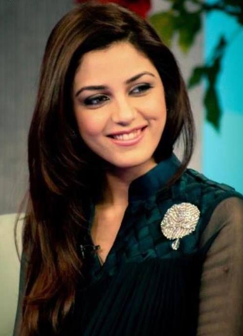 #MayaAli #Pakistaniactress #Model #BestDramaActress  #Cindrella #Aunara #Unomatch #Fans Istagram #FollowMayaAli #Personallife #Biography