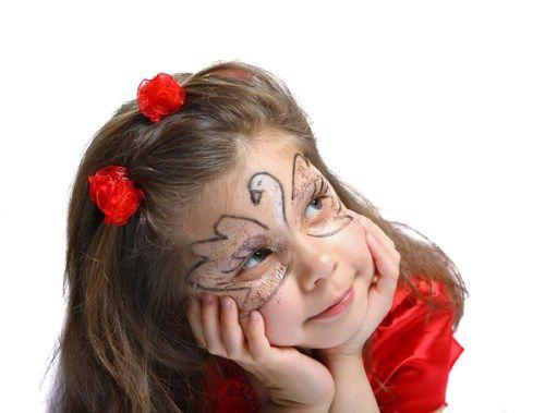 ¿ Sabes como ayudar a los niños a controlar sus emociones ? 10 consejos para saber cómo ayudar a los niños a controlar sus emociones