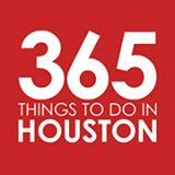 Give the Gift of Adventure! Skip the Toy Aisle and Create a Memorable Houston Experience for the Kids!