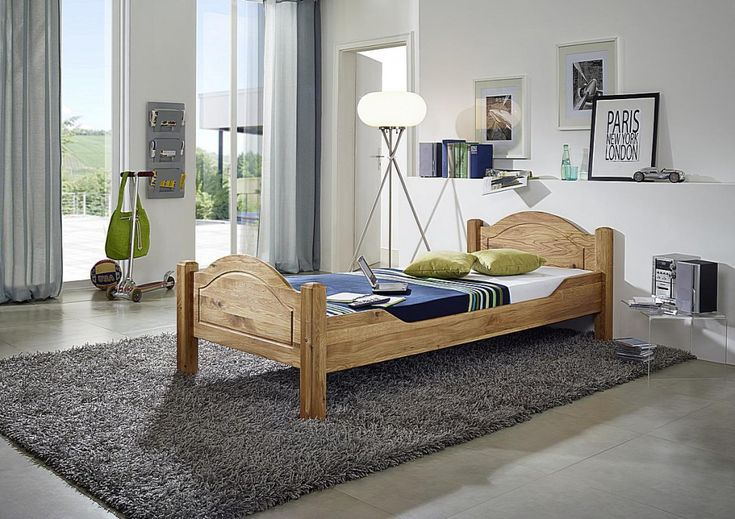 best 25 bett 180x200 ideas on pinterest bett 180 bett 180x200 holz and betten 200x200. Black Bedroom Furniture Sets. Home Design Ideas