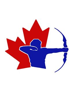 Archery   Official Canadian Olympic Team Website   Team Canada   2016 Olympic Games