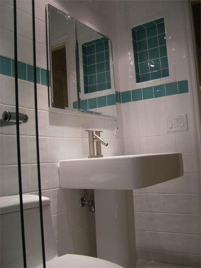 Bathroom Fixtures Long Island 17 best images about bathroom renovations on pinterest | medicine