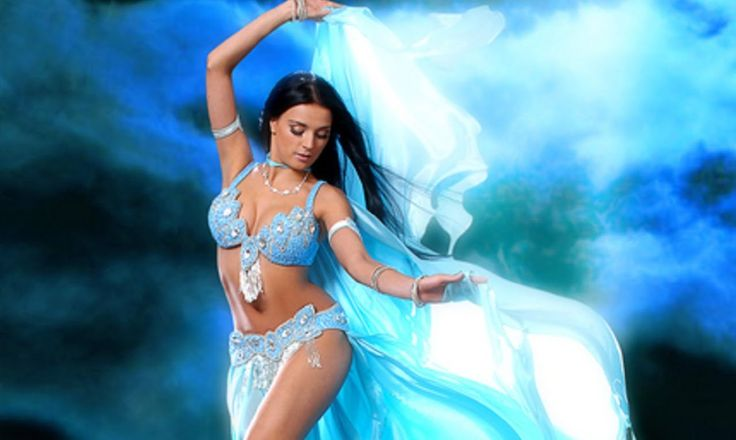Классная Танцевальная Музыка Лучшие Транс треки Слушать онлайн