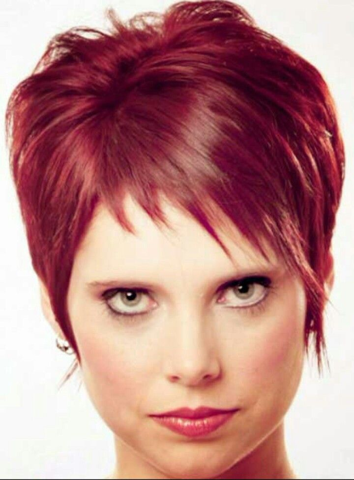 design my haircut 59 best pixie cuts for breast cancer survivors images on 2729 | 761f099d771f22e3d89bb18cead2729a red pixie my style