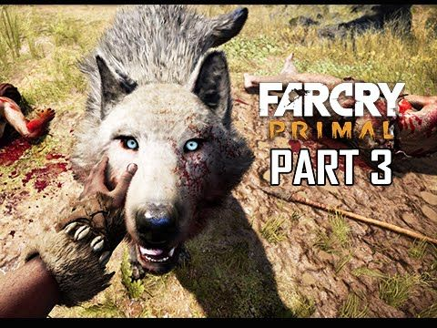 farcry5gamer.comFar Cry Primal Walkthrough Part 3 - Beast Command (Full Game) Far Cry Primal Gameplay Walkthrough Part 1 - Path to Oros (Full Game) Let's Play Commentary   Far Cry Primal Walkthrough! Walkthrough and Let's Play Playthrough of Far Cry Primal with Live Gameplay and Commentary in 1080p high definition at 60 fps. This Far Cry Primal walkthrough will be completed showcasing everyhttp://farcry5gamer.com/far-cry-primal-walkthrough-part-3-beast-command-full-game/