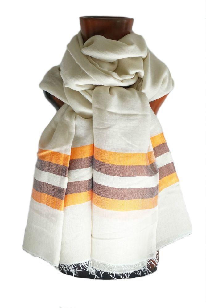 36 best Beautiful Ethiopian Shawls/Wraps/Scarves images on ...