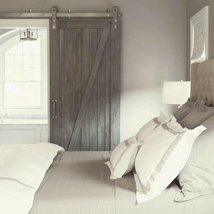 Les 8 meilleures images à propos de The doors sur Pinterest Portes