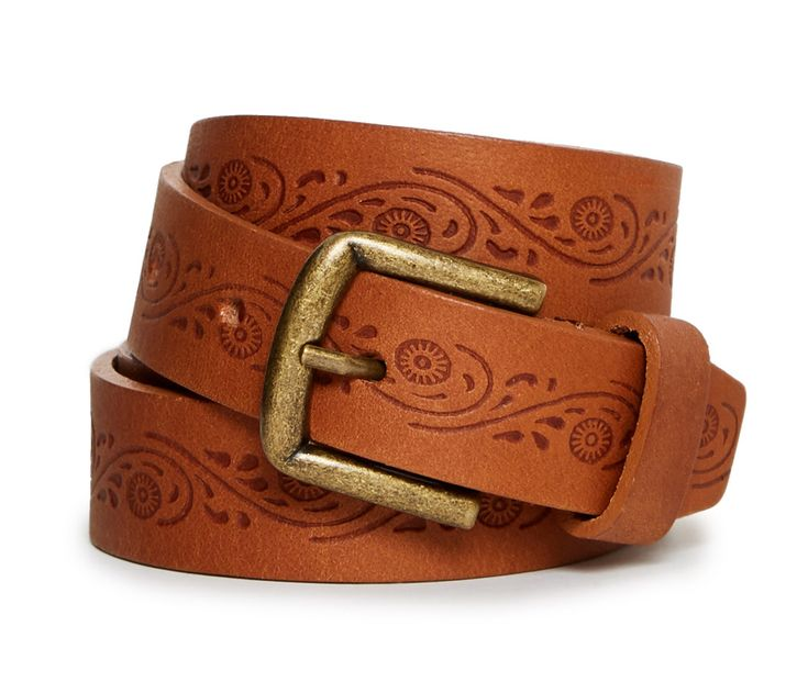Style and functionality in genuine leather