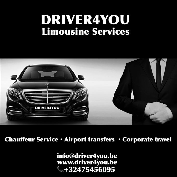 Affordable chauffeured limousine service in Brussels for all your travel needs with Luxury cars. Chauffeur privé Bruxelles  Voiture avec chauffeur  ⠀⠀⠀⠀ ⠀⠀⠀⠀⠀ ⠀⠀⠀⠀⠀ #chauffeured #limousineservice #knokke #luxurycars #Belgie #bruxelles #chauffeurservice #Москва #chauffeurprivé #ブリュッセル #firstclass #brussels #Bruselas #brüssel #sclass #Брюссель #s350 #privatejet