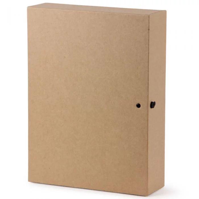 Storage Boxes, Kraft Boxes, Office Lockers